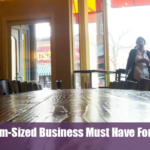 3 Things Every Medium-Sized Business Must Have For Content Marketing