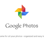 Google Photos App [COOL TOOL]