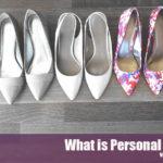 What Is Personal Branding?
