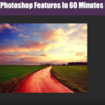 How To Use 30 Essential Photoshop Features In 60 Minutes [COOL TOOLS]