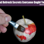 5 Brand Refresh Secrets Everyone Ought To Know