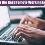 Tips To Successfully Work Remotely